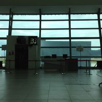 ペナン国際空港 (PEN)