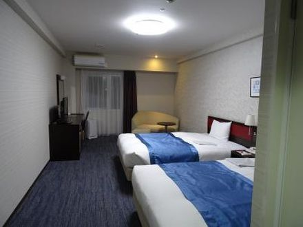 ホテル法華クラブ湘南・藤沢 写真