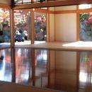 桐生宝徳寺