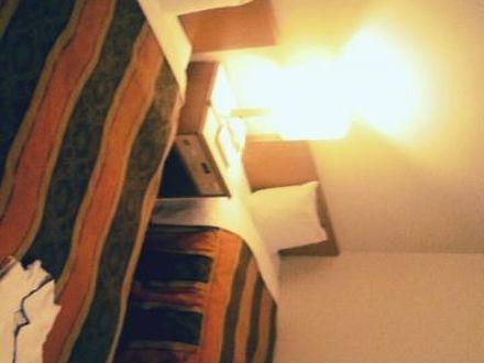坂出グランドホテル 写真