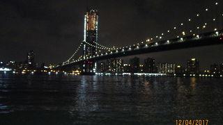 「ニューヨークの夜景」は何万ドルでしょうか