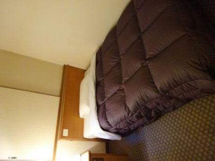 岐阜ワシントンホテルプラザ 写真