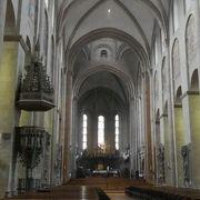 ドイツ三大聖堂の一つ
