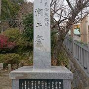5月3日・4日に行われる神前神社祭礼