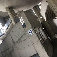 野々市駅 (JR)