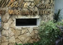 セブ ホワイト サンズ リゾート アンド スパ 写真