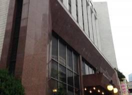 プサン クッチェ ホテル 写真