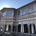 150年前に建てられた世界文化遺産を構成する異人館です♪