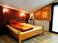 Jovanovic Guest House 写真