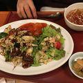 写真:中嘉屋食堂 麺飯甜 台原店