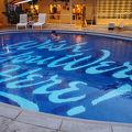 ハワイで1番イケてるデザインホテル!
