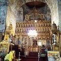 聖ラザロ教会