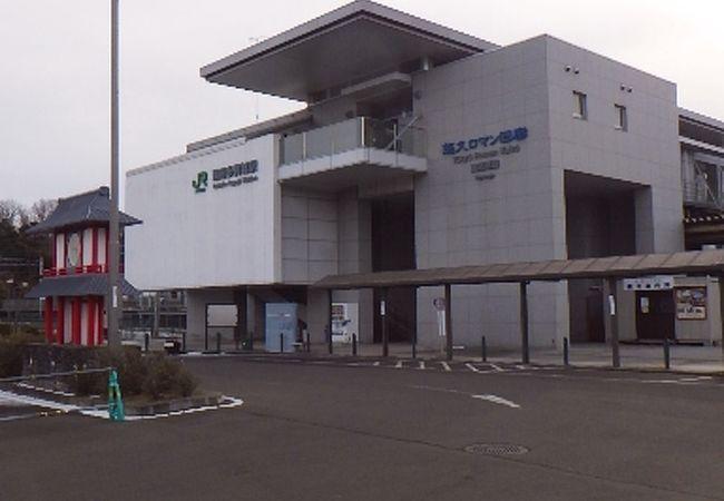 駅 から 仙台 駅 国府 多賀城