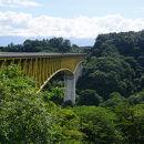 八ヶ岳高原大橋