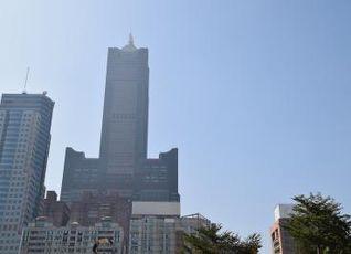 85 スカイ タワー ホテル 写真