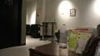 Japanize Guesthouse