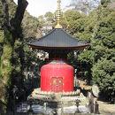 宝塔 (池上本門寺)
