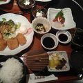 写真:太閤本店 伏見店