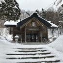 豊富八幡神社