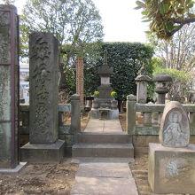 中野、西新宿を開拓しました
