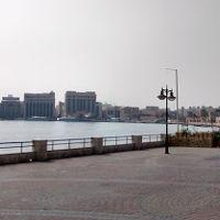 アル ファヒディ歴史地区 (バスタキヤ)