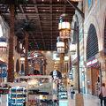 写真:ドバイ ショッピング フェスティバル