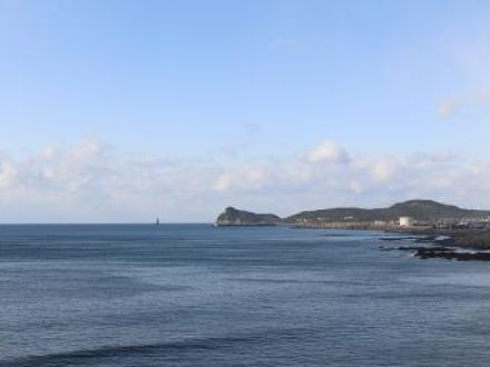 枕崎観光ホテル 岩戸 写真