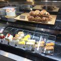 写真:ロトス洋菓子店