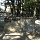 重富海水浴場