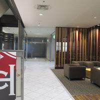 泉佐野センターホテル 写真