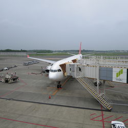 トランスアジア航空