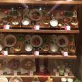 写真:おぼんdeごはん 二子玉川ライズS.C店