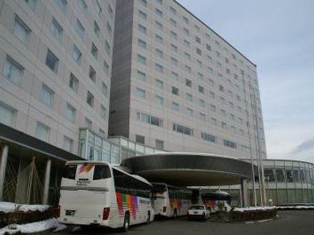 ホテルアソシア高山リゾート 写真