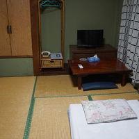 ビジネス旅館 田毎 写真