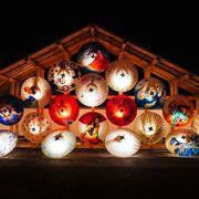 山鹿温泉祭
