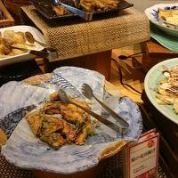 旬菜食健 ひな野 札幌駅前東急店