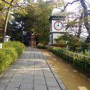 入船山公園