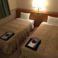 ホテルサンチェリー 写真