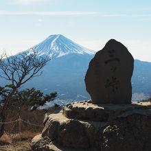 富士山の絶景を見たいなら