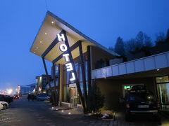 eduCARE Hotel 写真