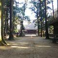 日蓮宗最高峰檀林。