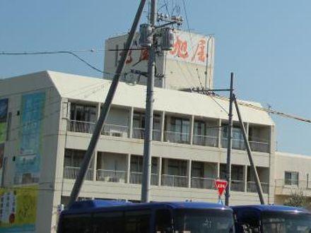 旭屋旅館 写真
