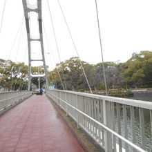 アルバカーキ橋