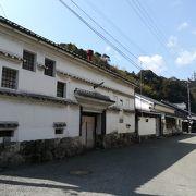 日本酒の歴史というか日本の歴史を感じる