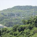 ニライ橋 カナイ橋