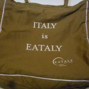 イタリア食材のアーバンスーパー