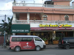 Discovery Inn 写真