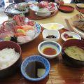 写真:海鮮料理 みはる