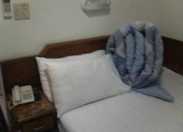 ジン ロン ホテル 写真