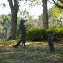 希望が丘文化公園